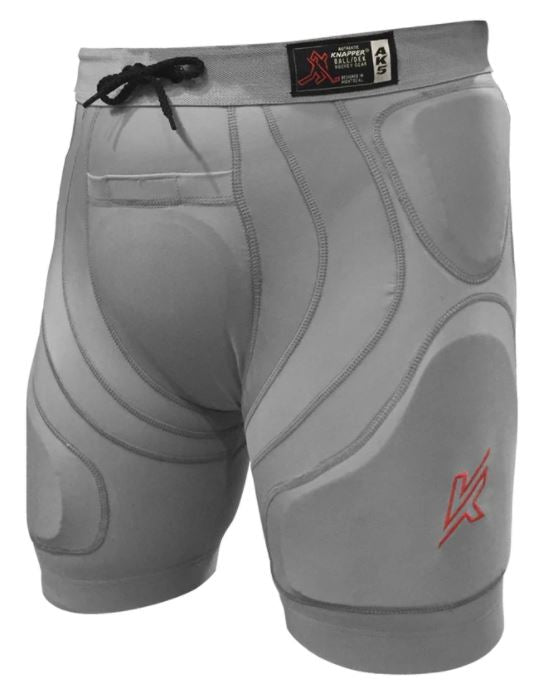 Knapper AK5 Women's Protection Short