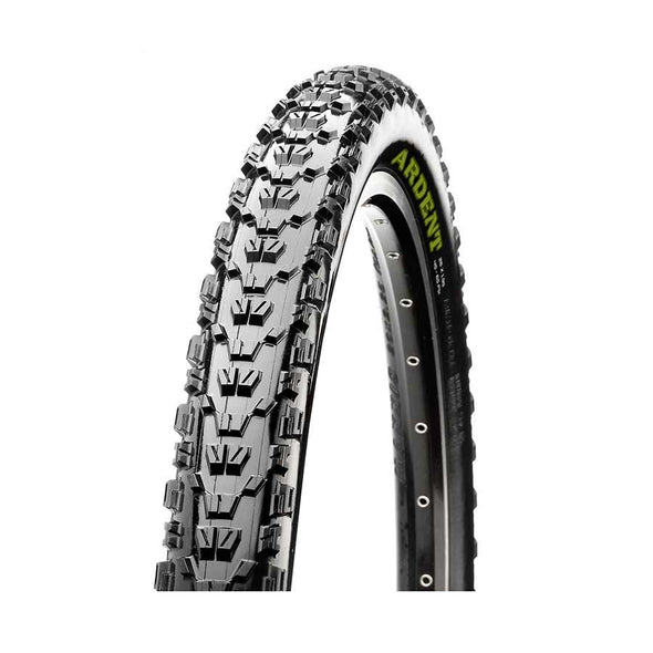 Maxxis Ardent Dual 29X2.40 Folding Tire