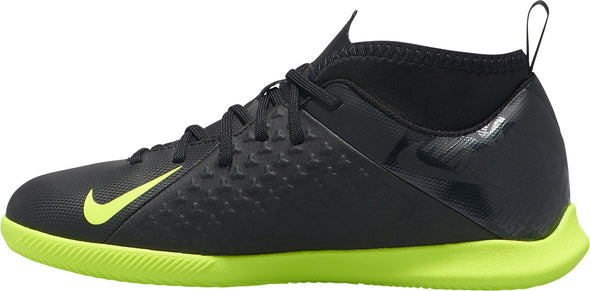 Nike Junior Phantom Vision Club Dynamic Fit IC