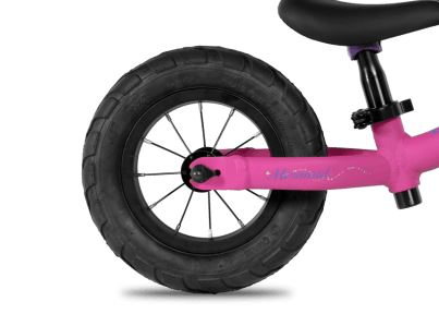"Norco Balance Bike 10"" Tire"