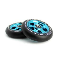 North Scooters HQ 88A 110mm Wheel Set
