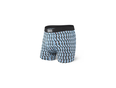 Men's Ultra Boxer Brief
