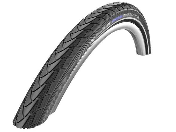 Schwalbe Marathon Plus Smart Guard 700X32 Tire
