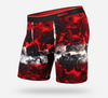 BN3TH Men's Classics Boxer Brief Boxers