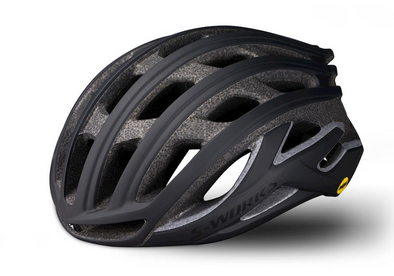 Specialized Adult Prevail II ANGi Bike Helmet