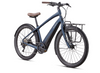 Specialized Turbo Como 5.0 650B Electric Bike 2021 Edmonton Store