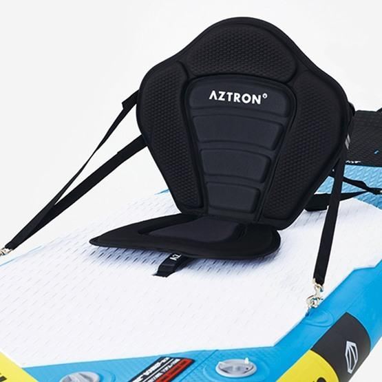 Aztron Soleil All Round 11' Inflatable Stand Up Paddle Board (SUP)