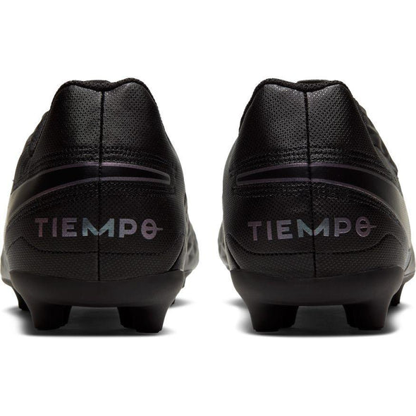 Shop Nike Men's Tiempo Legend 8 Club MG AT6107-010 Soccer Cleat Edmonton Canada