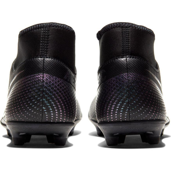 Shop Nike Men's Mercurial Superfly 7 Club MG AT7949-010 Multi-Ground Soccer Cleat Edmonton Canada