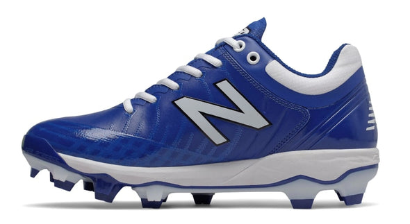 Shop New Balance Senior 4040v5 Low TPU L4040B5 Baseball Shoe Edmonton Alberta Canada Store