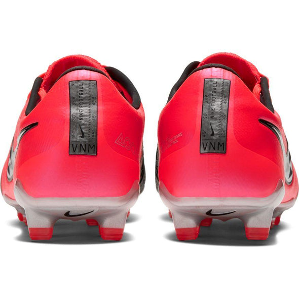 Shop Nike Men's Phantom Venom Elite FG AO7540-606 Firm Ground Soccer Cleats Edmonton Canada