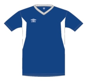 Shop Umbro Junior Squad Short Sleeve Soccer Jersey Edmonton Canada Store