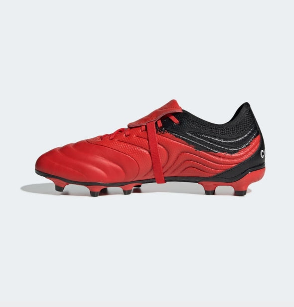 Shop adidas Men's Copa Gloro FG G28629 20.2 Firm-Ground Outdoor Soccer Cleat Edmonton Canada
