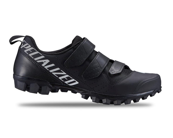 Shop Specialized Recon 1.0 Mountain Bike Shoe Edmonton Canada