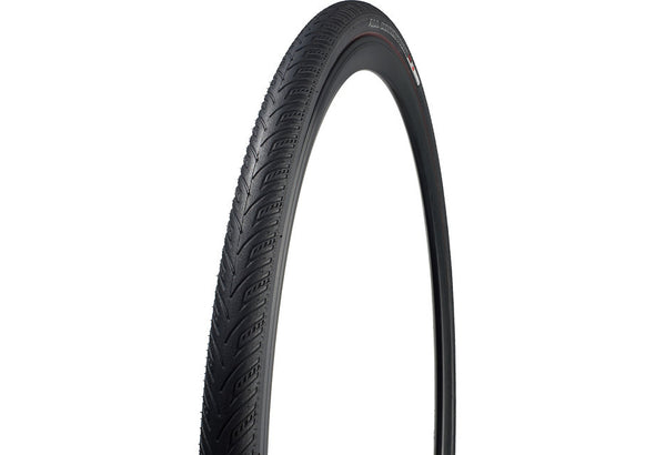 Specialized All Condition Armadillo 700X30 Tire