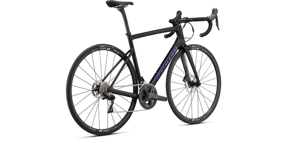 Specialized Tarmac SL6 Sport Disc Carbon Road Bike 2020