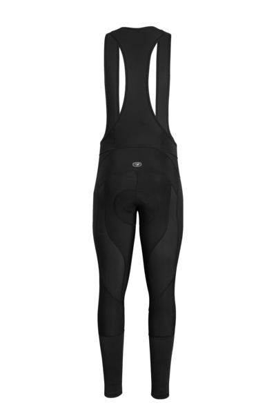 Sugoi Men's Evolution Midzero Bib Tight