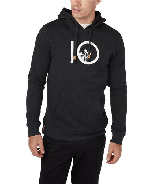 tentree Men's Ten Classic Hoody