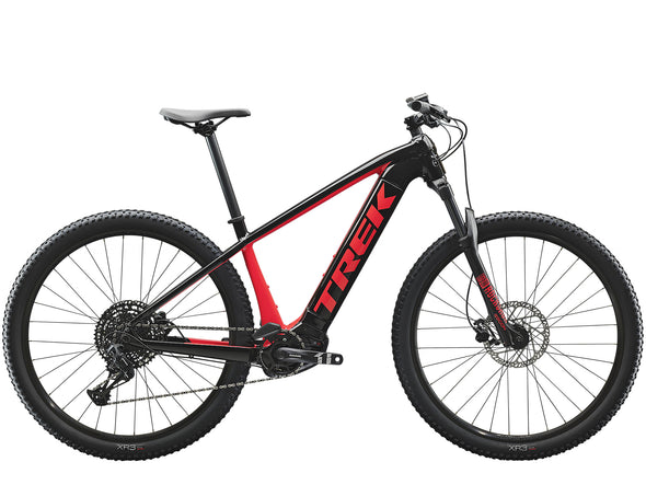 Trek Powerfly 5 Electric Bike 2020