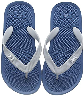 Under Armour Boy's Atlantic Dune II T Sandal