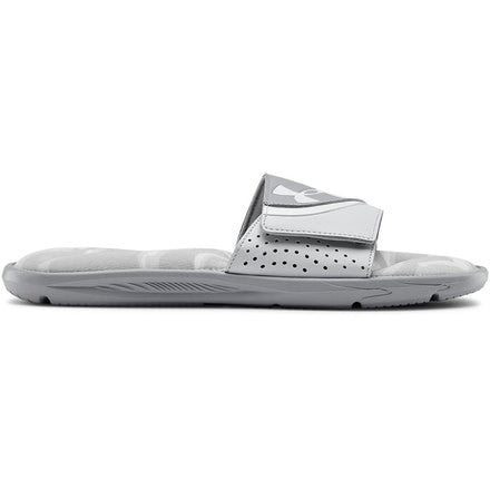 Under Armour Men's Ignite Morph DPM VI Slide Sandal