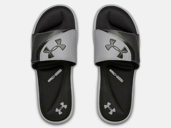 Under Armour Men's Ignite VI Slide Sandal