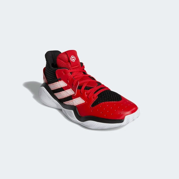 sHOP adidas Men's Harden Stepback EG2768 Basketball Shoes eDMNTON ALBERTA CANADA sTORE