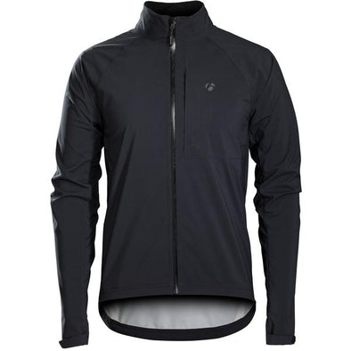 Bontrager Circuit Stormshell Cycling Jacket