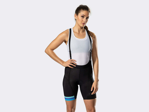 Bontrager Women's Circuit Bib Bike Short
