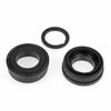 Shimano BB91-42A MTB Pressfit Bottom Bracket