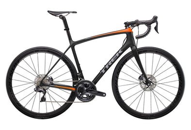 Men's Emonda SLR7 Disc 2019