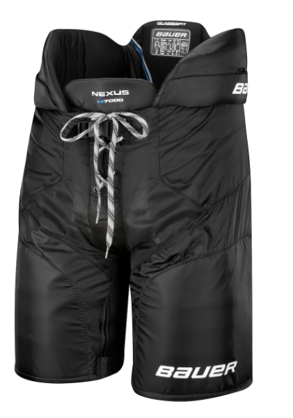 Junior Nexus N7000 Pant