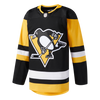 shop adidas Men's NHL Pittsburgh Penguins Authentic Home Jersey edmonton canada