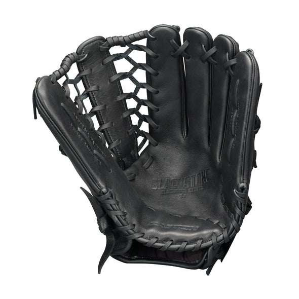 Shop Easton 13.5 Inch Senior Blackstone Slowpitch Series BL1350SP Softball Glove for Slowpitch or Fastpitch Edmonton Canada