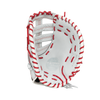 Shop Easton 13.5 Inch Senior Legacy Elite LE3SP Softball First Base Mitt for Slowpitch  or Fastpitch Edmonton Canada