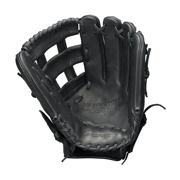 Shop Easton 13 Inch Senior Blackstone Slowpitch Series BL1300SP Softball Glove for Slowpitch or Fastpitch Edmonton Canada
