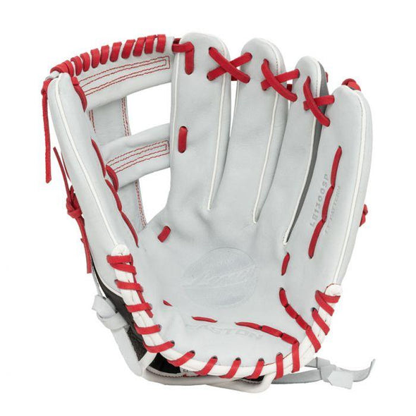 Shop Easton 13 Inch Senior Legacy Elite LE1300SP Softball Glove for Slowpitch or Fastpitch Edmonton Canada