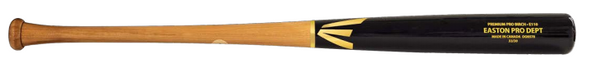 Shop Easton E110 Premium Pro Birch Wood Baseball Bat Edmonton Canada