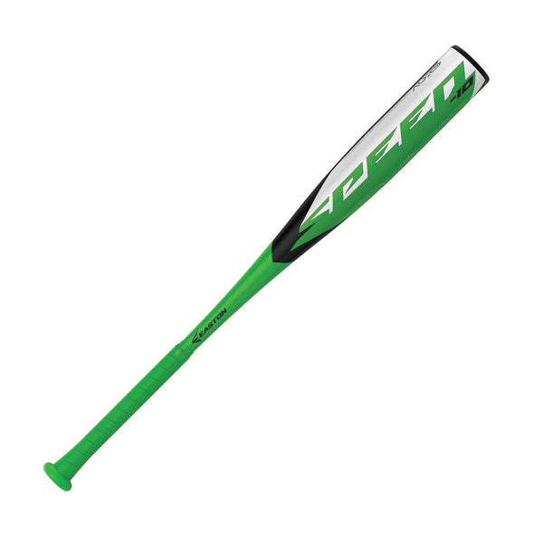 "Shop Easton Speed -10 (2 5/8"") YBB19SPD10 1-Piece Aluminum USA Baseball Bat Edmonton Canada"