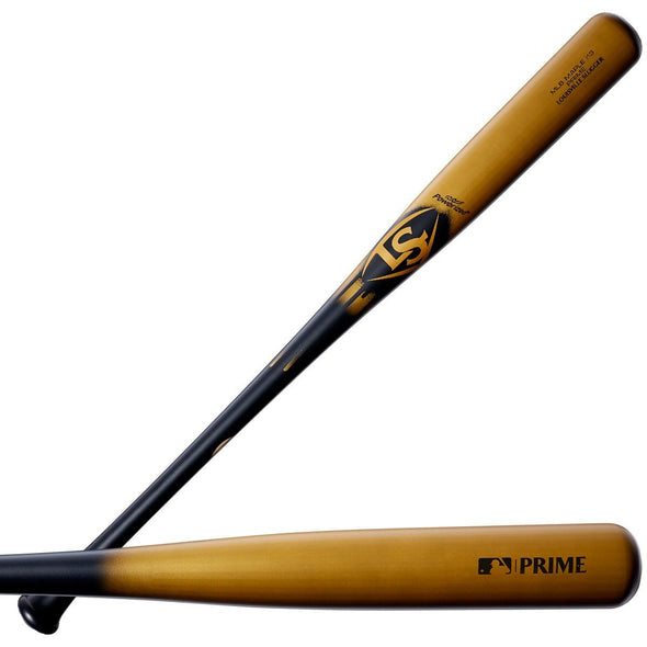 Shop Louisville MLB Prime I13 WTLWPMI13A20 Maple Wood Baseball Bat Edmonton Canada
