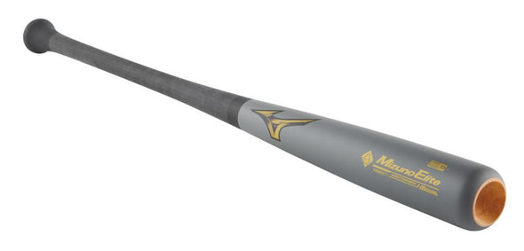 Mizuno MZMC271 Maple Carbon Elite Wood Baseball Bat Edmonton Canada