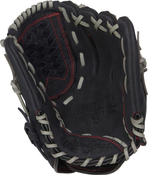 Shop Rawlings 13 Inch Renegade R130BGS Softball Glove for Slowpitch or Fastpitch Edmonton Canada