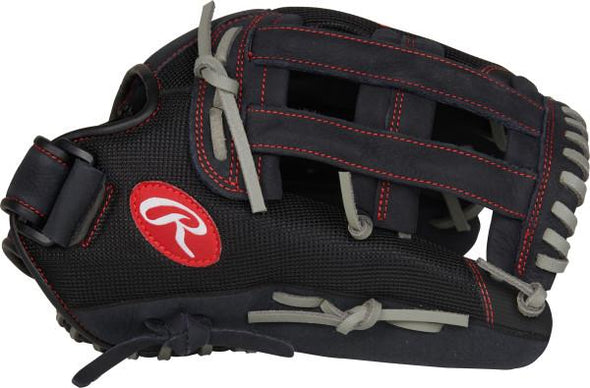 Shop Rawlings 13 Inch Senior Renegade R130BGSH Softball Glove for Slowpitch or Fastpitch Edmonton Canada