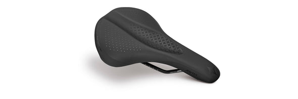 Specialized Women's Myth Comp Bike Saddle