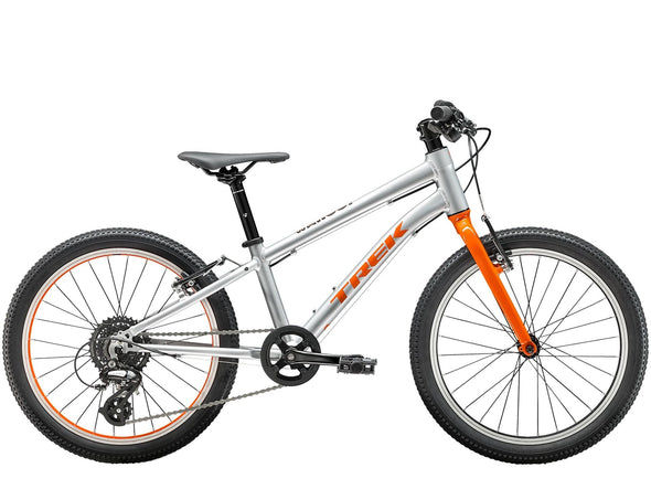 "Trek Kids Wahoo 20"" Bike 2020"