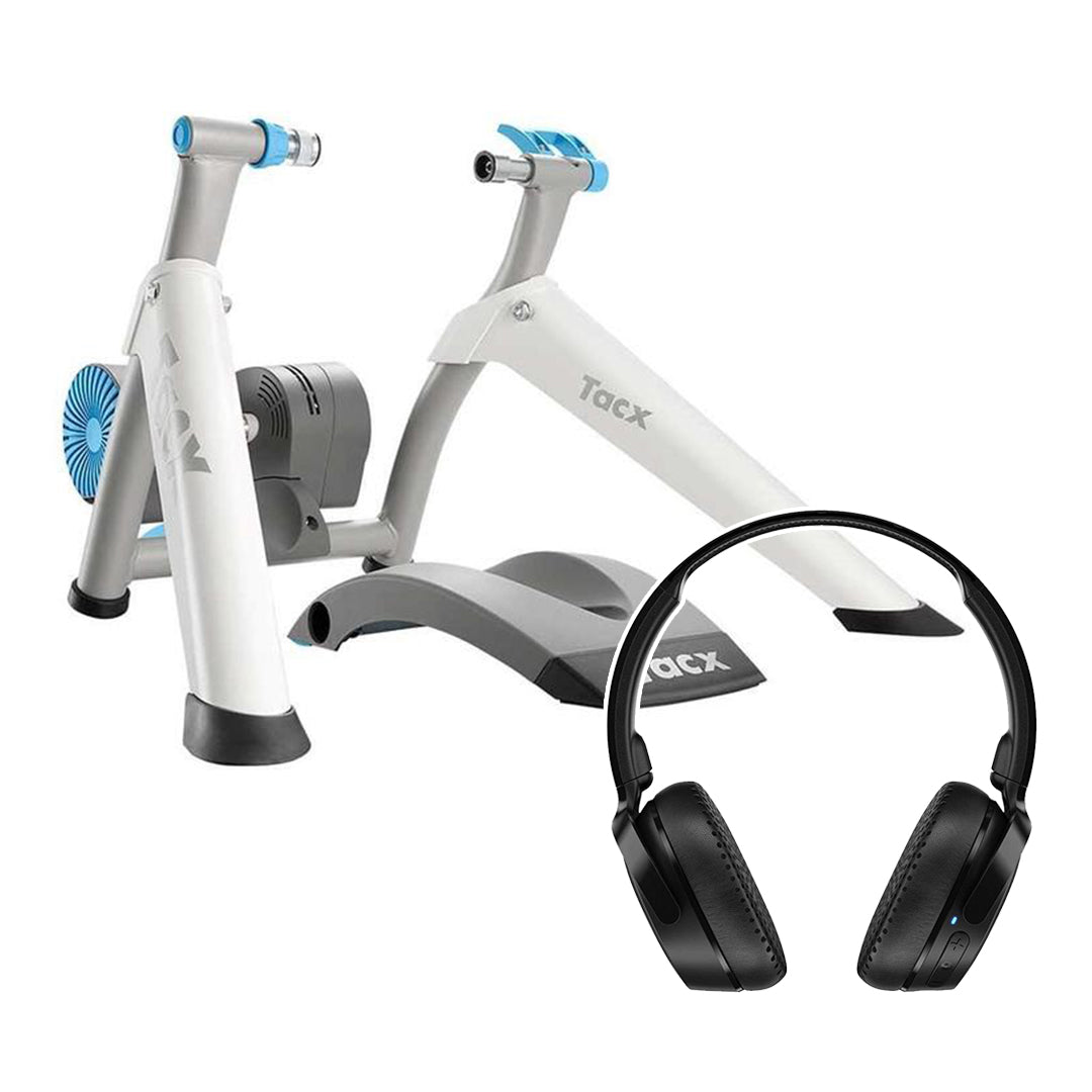 Shop Indoor Bike Trainers Exercise Bikes Edmonton