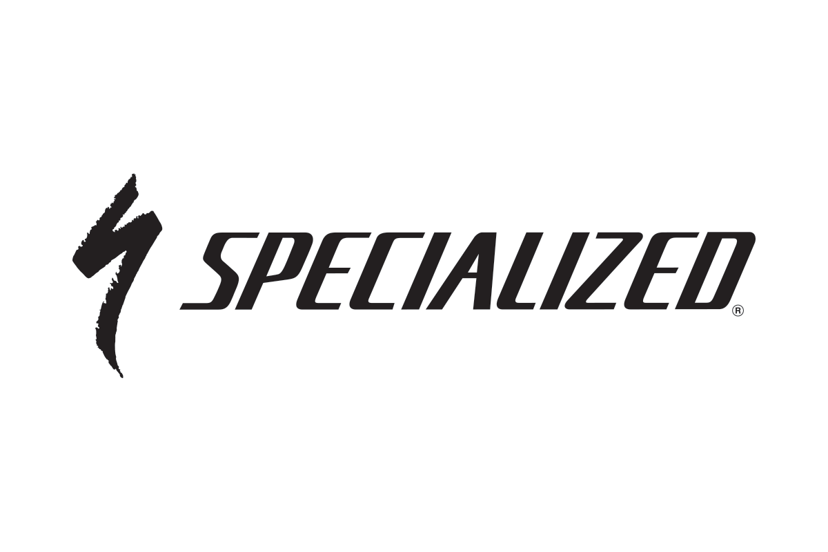 Register Your Specialized Bike on Specialized Bicycles