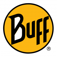 Shop Edmonton Canada Buff Winter Outdoor Clothing Store