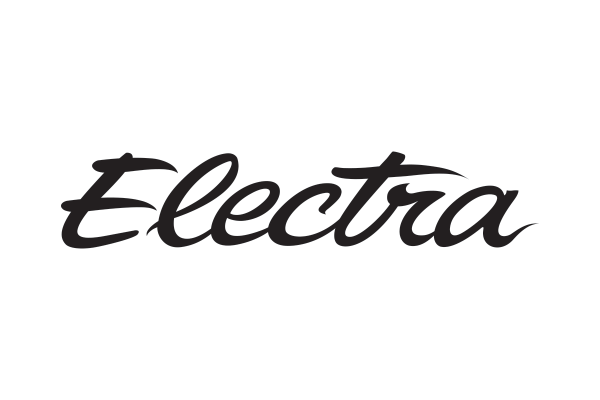 Register Your Electra Bike on Electra Bicycles