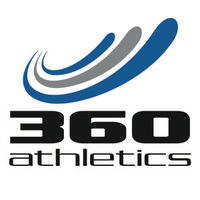 Shop Edmonton Canada 360 Athletics Fitness Store